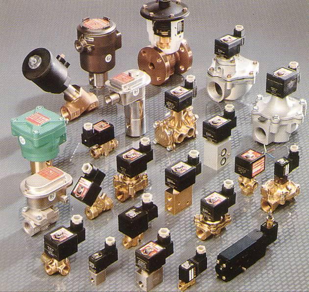 供应电磁阀厂价电磁阀厂价批发,电磁阀图片
