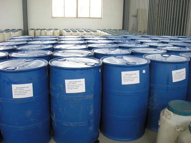 供应聚醚L-64海安石油化工厂电商图片