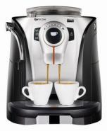 喜客全自动意式咖啡机Saeco Odea Go---宝马系列
