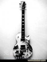 吉他批发中心---南京第三空间乐器