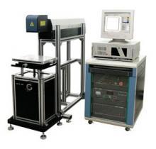 供应YAG激光晶体棒1064激光棒/激光器/YAG激光棒维修/