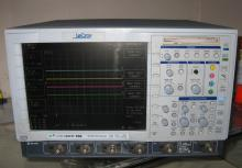 供应数字存储示波器Lecroy940/TDS340A