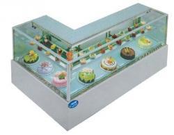 蛋糕保鮮櫃,展示櫃,點心冷櫃冷櫃冷櫃9