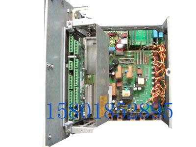 电路板 设备 400_300