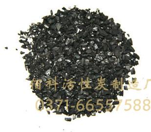 ★西安活性炭,西安活性炭作用西安活性炭BK批发