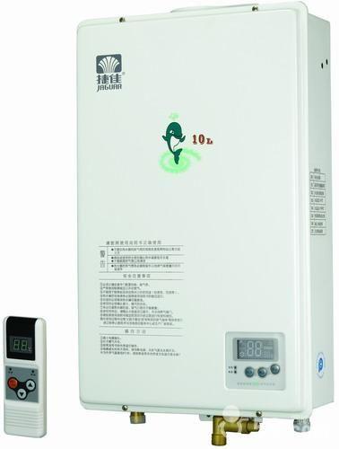 神州热水器维修图片/神州热水器维修样板图