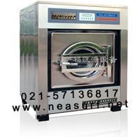 供应安徽水洗设备