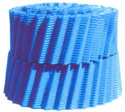 供应西安冷却塔填料公司,西安冷却塔填料价格,西安冷却塔填料