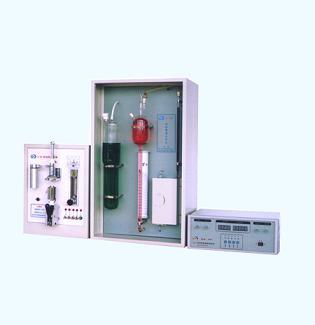 供应炉前化验仪器铁水分析仪,碳硅分析仪批发