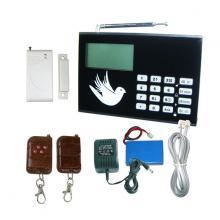 供应GPRS防盗报警系统GPRS防盗报警设备GPRS防盗报警
