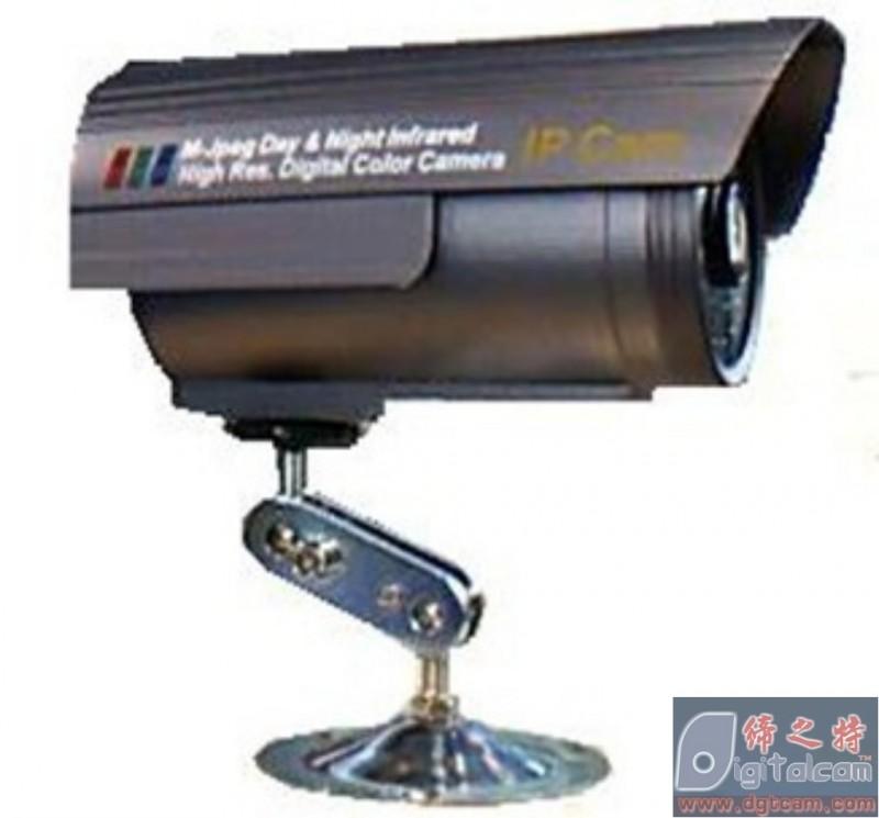 网络摄像头_网络摄像头供货商