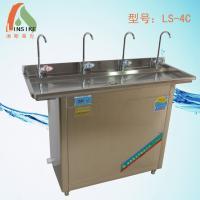 供应节能不锈钢饮水机