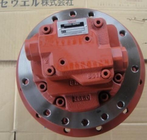 开元挖掘机原装进口液压泵行走马达报价,图片,行情_机