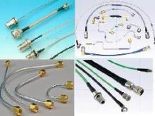 供应RG17电缆组件