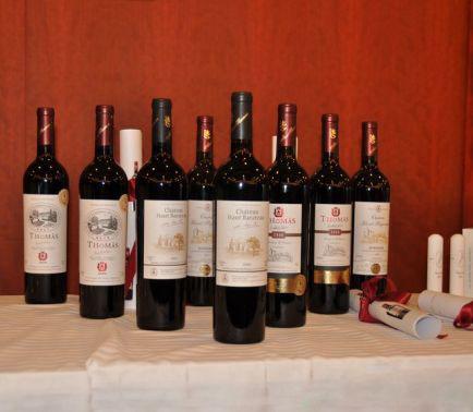 供应红酒标签厂家电话-红酒标签联系方式批发