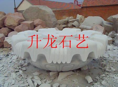 欧式花盆图片