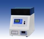绝缘油介电强度测定仪价格图片