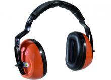 防护耳罩耳塞,防噪音耳塞,防护眼镜眼罩