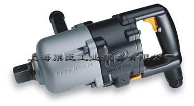 供应气动冲击扳手-3955A2Ti气动冲击扳手报价,气动冲击扳手图片批发