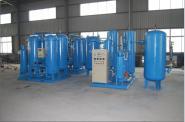 变压吸附工业制氧机图片
