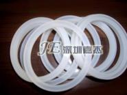深圳保鲜盒硅胶密封圈厂图片