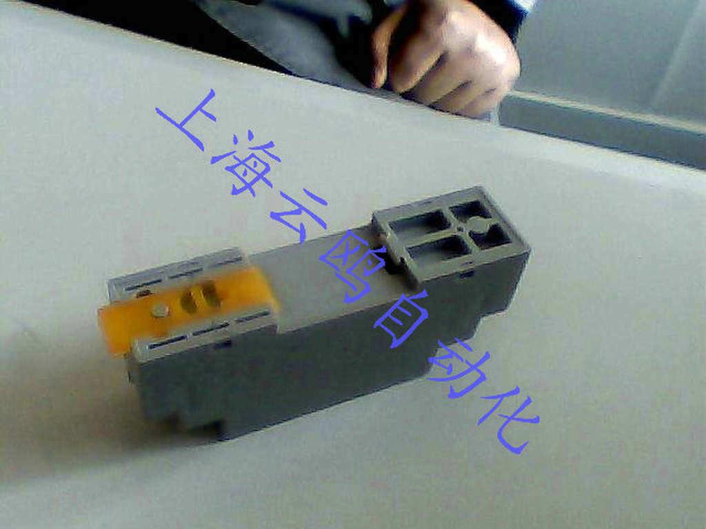 1输入:热电阻pt100,cu50
