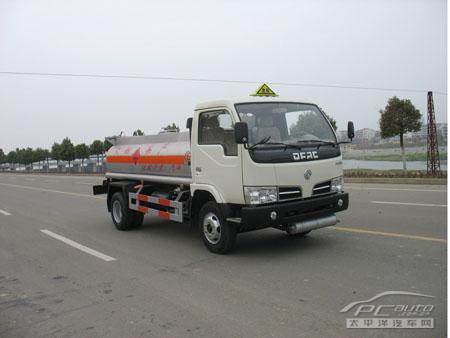 供应加油车运油车:3吨加油车,4吨加油车,5吨加油车,6吨加油车批发