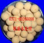 供应辽宁蓄热球/氧化铝蓄热球/钢铁用蓄热球
