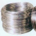 304不锈钢线—304不锈钢弹簧线—304不锈钢中硬线