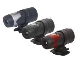 运动型潜水摄像机潜水摄像机厂家图片/运动型潜水摄像机潜水摄像机厂家样板图