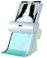 医用胶片扫描仪M177640图片|医用胶片扫描仪