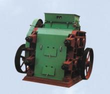 供应二手精炼油设备二手动物油加工设备