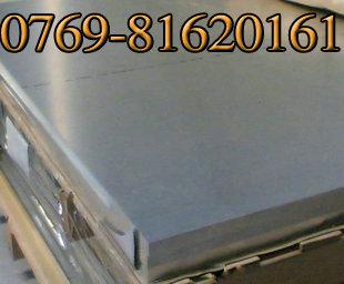 5005铝板材批发5052铝板价格5005铝板规格