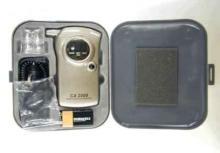 供应呼和浩特交警都在用韩国酒精检测仪CA2000