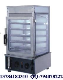 供应 于环2011最新款蒸炉