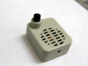 玩具电子音乐语音机芯图片