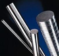 供应优质日本301不锈钢研磨棒
