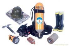 供应船用消防员装备厂家电话