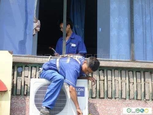 苏州科龙空调售后维修电话图片/苏州科龙空调售后维修电话样板图