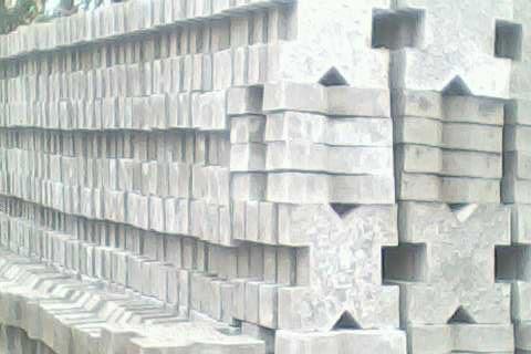 排烟道,X/8型草地砖,隔热板,路沿石,各类平板,花格,过梁,批发