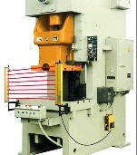供应气压机安全光幕,作业保护装置、红外线光电眼气压机安全保护