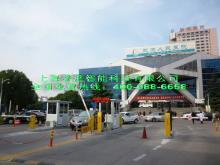 供应常州一卡通智能卡停车场收费管理