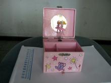 供应礼品音乐盒机芯