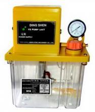 供应自动润滑泵
