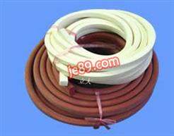 供应硅胶发泡管,供应硅胶发泡条,采购发泡硅胶条,求购发泡硅胶管