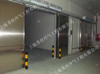 供应冷库工程设计/冷库造价/冷库售后服务