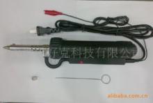 供应ABT-06吸锡器 拆焊器 手动吸锡器