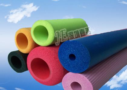 供应江苏硅胶发泡管硅胶发泡条发泡片,硅胶发泡制品,硅胶发泡棒批发