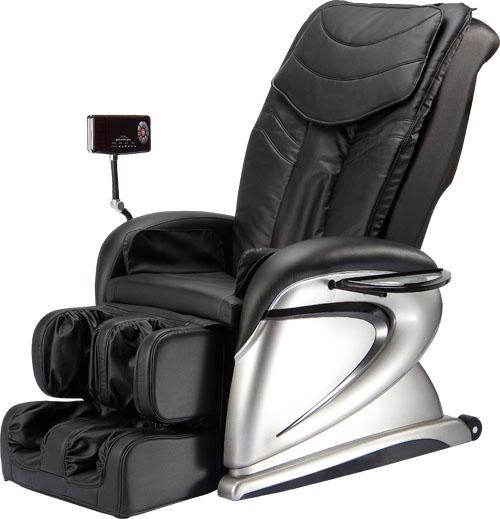 供应按摩椅A01益动未来专卖店国产按摩椅法国按摩椅电机批发