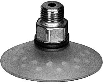 FESTO吸盘VAS-75-1/4-SI,VASB-125- FESTO费斯托吸盘批发